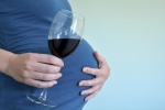 How Proper Hydration During Pregnancy Takes Place Picture