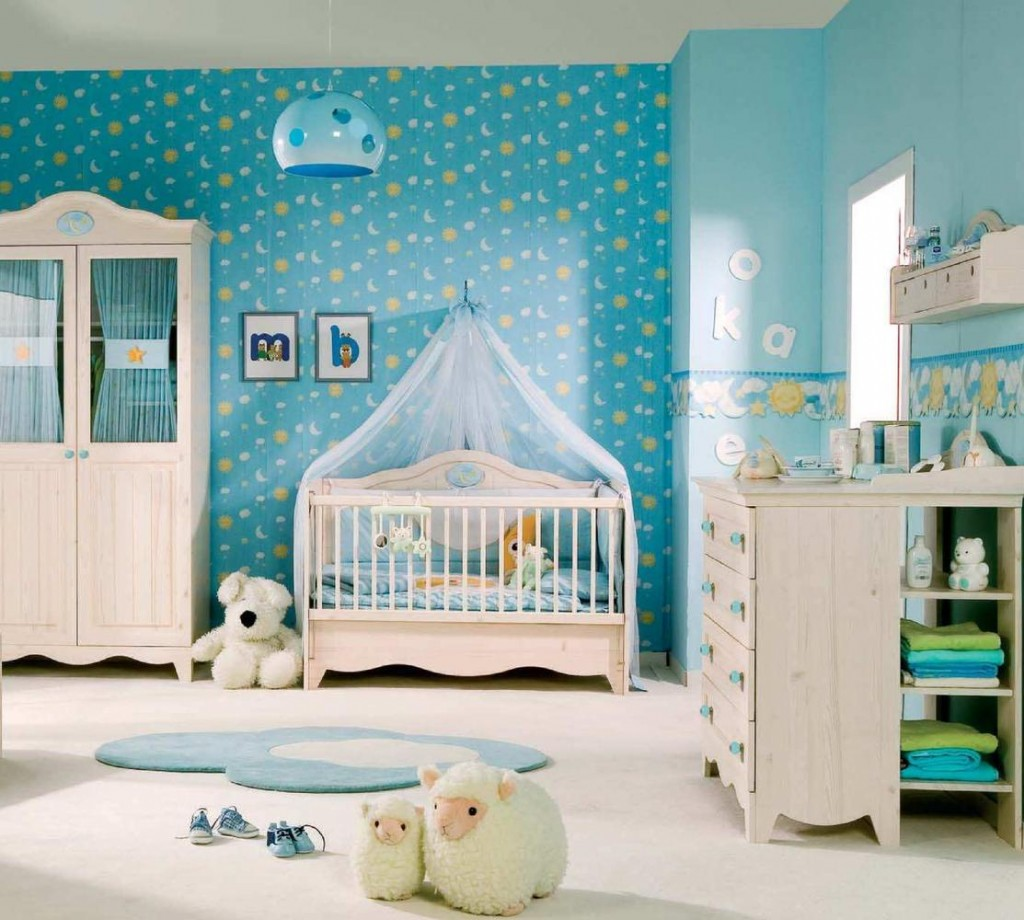 awesome newborn baby bedroom ideas contemporary home design beautiful baby bedroom ideas pictures room