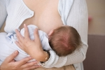 How to Start Breastfeeding Your Newborn