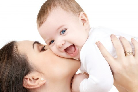 Why to consider breast augmentation after pregnancy