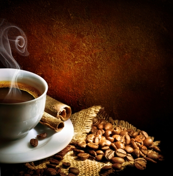 Is Coffee One of the Foods to Avoid When Breastfeeding Picture